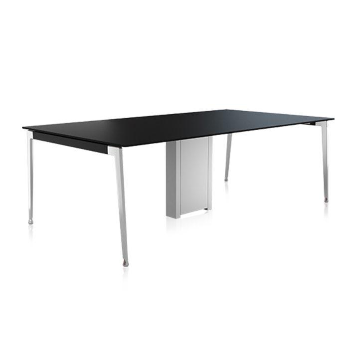 Apsis toplantı masası