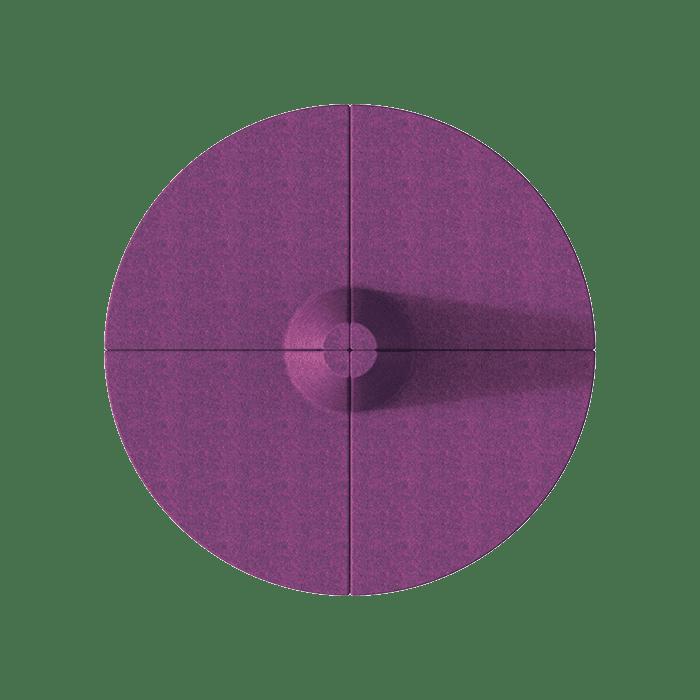 RUB 04 104
