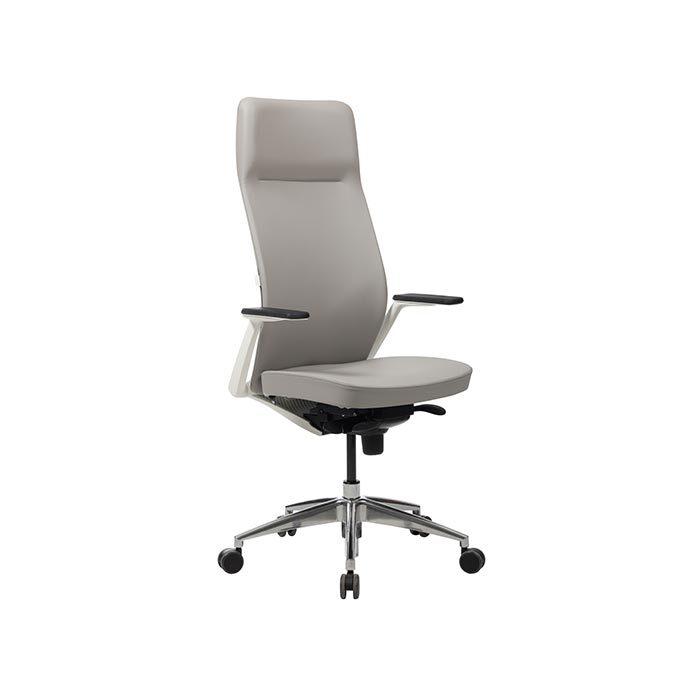 Arc Chair