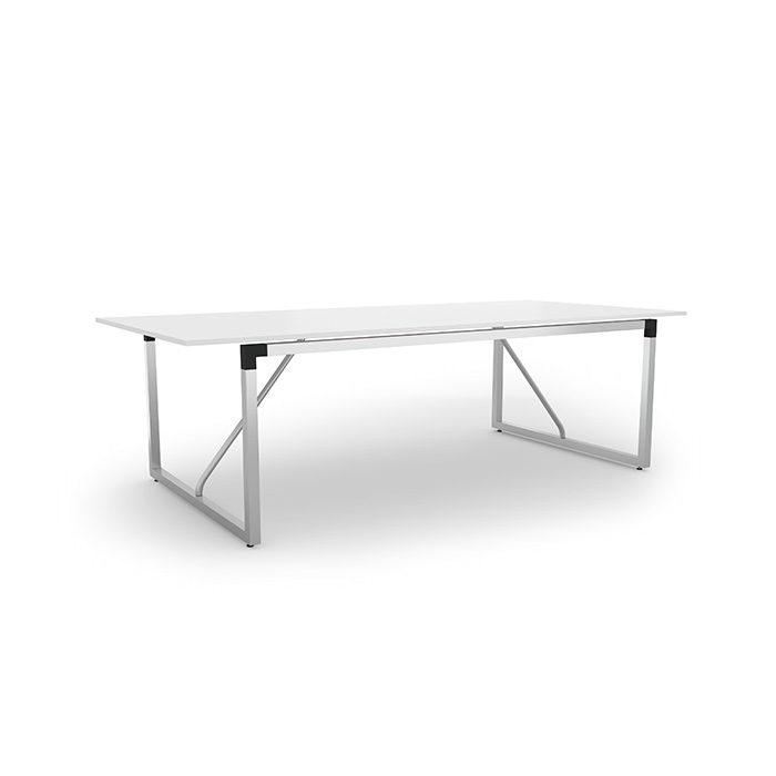 basic toplantı masası