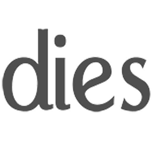 cropped-dies-fav-3.jpg